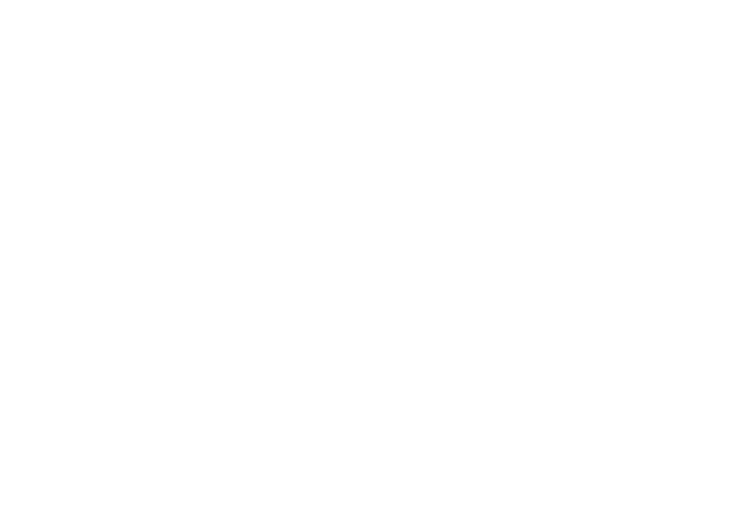 PHOTO&NOTES